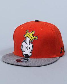 TRUKFIT - Trukfit Kings Lose Crowns Snapback Diamond Supply, Tomboy Fashion, Cool Hats, Snap Backs, Swag Outfits, Snapback Hats, Swagg, Hats For Men, Baseball Cap