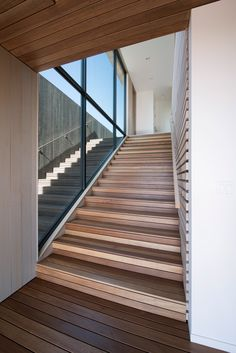 c63192b4 1168 Best Staircases images in 2019 | Staircases, Stairs, Ladders