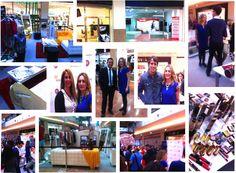 Centro Comercial Area Sur Evento Sur & Chic | nani labraDoor Asesora de Imagen & Personal Shopper