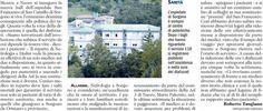 SCRIVOQUANDOVOGLIO: SORGONO:PARALIZZATO IL REPARTO DIALISI (11/12/2015...