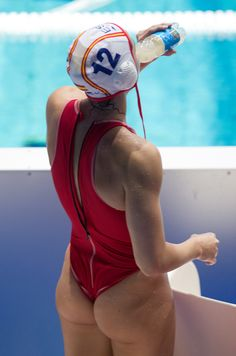 water polo - Google Search
