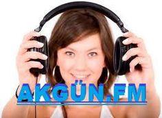 akgün:FM