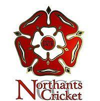 Northamptonshire CCC
