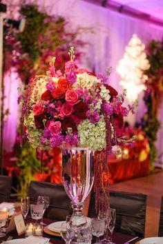 Image courtesy of Blomberg Weddings