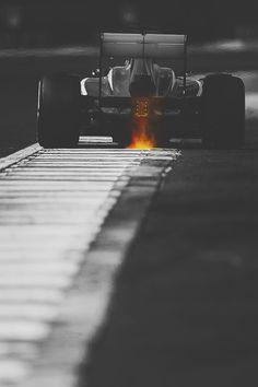 F1 #f1 #formula1
