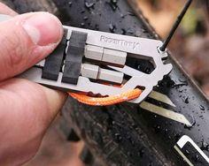 #bike tool