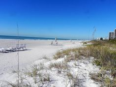 Dreaming of a beach front condo?  Come stay here, it's called Beachplace!