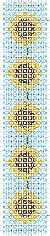 Alpha Pattern #22037 added by RoyalTwee