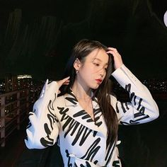 welcome to girlgroupnetwork! dedicated to k-pop's female idols ♡applications: open Iu Twitter, Korean Girl, Asian Girl, Iu Hair, Snsd Yuri, Tom Ford Makeup, Korean Singer, Korean Actors, Girl Crushes