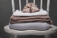 baby accessories www.ladnebebe.pl