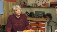 Edd China on leaving Wheeler Dealers I am very sorry to say that after 13 years on the show I am leaving Wheeler Dealers. Wheeler Dealers is a great car show reportedly the biggest on the pla. Wheeler Dealers, I Am Very Sorry, Containers For Sale, Finance Blog, Latest Sports News, The A Team, Aikido, Edd, Car Show
