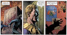https://biffbampop.com/2017/11/29/heroes-and-villains-reviewing-recent-comics-11-29-2017/