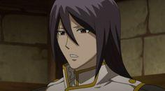 Ixion Saga DT Episode #09 Anime Review
