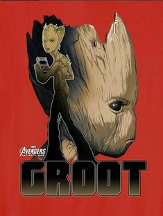 Twenty character posters for Avengers: Infinity War have been released and they focus on Earth's Mightiest Heroes, the Guardians of the Galaxy, and the Mad Titan Thanos. Hit the jump to check them out...