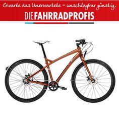 liv allure cs 2 nur 13 kg 2016 28 zoll damen sport mein neues fahrrad pinterest. Black Bedroom Furniture Sets. Home Design Ideas