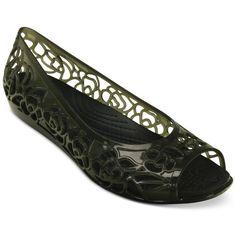 Imágenes 21 Shoes Flops Y Flip Crocs Sole Mejores De Z6wqgU1
