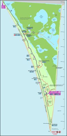 Point Pelee NP, southernmost point in Canada: birds/ flowers Quebec, Ontario Travel, Windsor Ontario, National Parks Map, Parks Canada, Michigan Travel, Weekend Trips, Canada Travel, The Great Outdoors