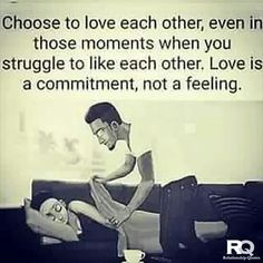 Wedding Quotes : QUOTATION - Image : Quotes Of the day - Description Greg and I work through issues s our marriage will get stronger. We rarely fight. Great Quotes, Quotes To Live By, Me Quotes, Inspirational Quotes, The Words, Relationships Love, Relationship Quotes, Relationship Fights, Love My Husband