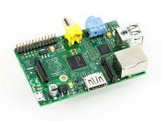 Raspberry Pi ingresa al mundo de los servidores industriales - Raspberry Pi
