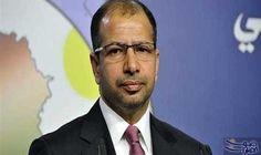 رئيس البرلمان العراقي يؤكد أهمية الإجراءات التي…: وصف رئيس مجلس النواب العراقي سليم الجبوري، الخطوات الإجرائية التي اتخذها رئيس الوزراء…