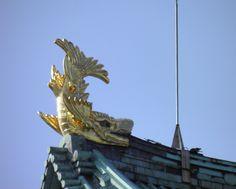 Nagoya Castle | Nagoya Castle