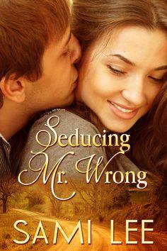 Seducing-Mr.Wrong-2014