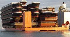 """This is a ship-shipping ship, shipping shipping ships."""
