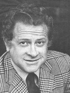 Bob Holt. Dec. 28th. 1928.-Aug.2. 1985.