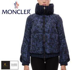 MONCLER - On Line la Nuova Collezione A/I 2013/14 su ChirulliShop.com  http://www.chirullishop.com/it/8-nuove-collezioni-ai#/designer-moncler