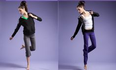 forever21-activewear-lookbook3