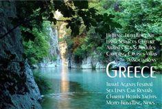 lovesummer#lovegreece
