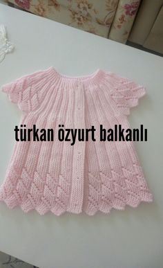 Lace Knitting Patterns, Kids Wear, Baby Knitting, Baby Items, Lace Shorts, Lily, Children, Crochet, Sweaters