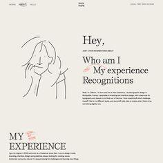 Fonts used: Self Modern, Founders Grotesk Design Ios, Page Design, Branding Design, Design Layouts, Flat Design, Graphic Design Fonts, Graphic Design Illustration, Typography Design, Flat Illustration