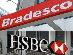 InfoNavWeb                       Informação, Notícias,Videos, Diversão, Games e Tecnologia.  : Clientes do HSBC migram para o Bradesco neste sába...