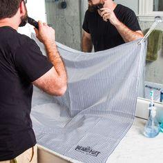 1000 ideas about beard trimming on pinterest beard trimmer reviews beard trimmer and beards. Black Bedroom Furniture Sets. Home Design Ideas