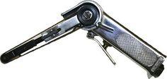 Sanders 42249: Pneumatic Belt Sander- Aircraft, Aviation, Automotive Tools -> BUY IT NOW ONLY: $164.95 on eBay!