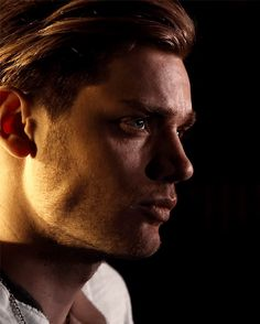 Dominic Sherwood Shadowhunters, Shadowhunters Series, Shadowhunters The Mortal Instruments, Cassandra Clare, Clary Und Jace, Constantin Film, Jace Lightwood, The Wicked The Divine, Gallagher Girls