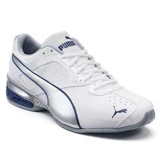 PUMA Tazon 6 FM Men s Running Shoes c37d3248398