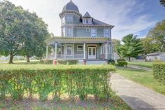 454 E Orleans St, Paxton, IL 60957 | MLS #09753803 - Zillow