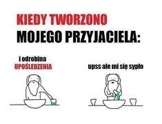 Funny Lyrics, Polish Memes, Weekend Humor, Funny Mems, True Memes, Me Too Meme, Wtf Funny, Creepypasta, Best Memes