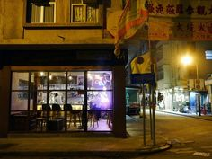 Slowly but surely, Tai Hang is living up to its potential as a dining destination. Here are our favourite spots in the little gem of a hood.
