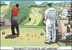 """Explore our web site for additional details on """"Golf Humor"""". It is a superb place to read more. Explore our web site for additional details on Golf Humor. It is a superb place to read more. Funny Golf Pictures, Golf Images, Funny Pics, Funny Jokes, Golf Etiquette, Golf Channel, Golf Player, New Golf, Golf Quotes"""