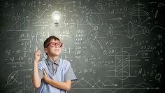 以色列資優教育:如果補習可以變天才,那就不是真的天才了!(親子) - 教育 - 教育 - 台灣媽媽的以色列教養法 - 商業周刊