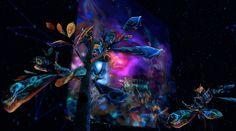 Centaur, Fantasy, Underwater World, Family Travel, Wordpress, Painting, Art, Family Trips, Art Background