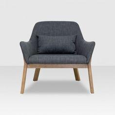 Comfy looking chair Rope Hammock, Outdoor Hammock, Hammocks, Hammock Accessories, Dinning Chairs, Mid Century Modern Design, Mid-century Modern, Love Seat, Improve Yourself