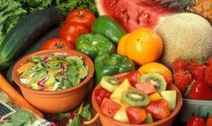SupermarketGuru - Antioxidant Rich Foods More Powerful Than Once Thought