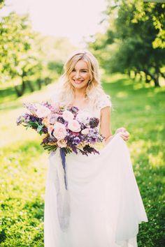 #happy #bride