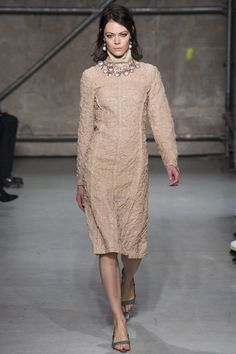 """Marni Fall RTW 