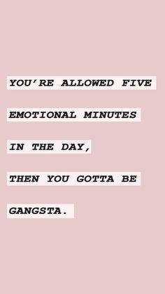 ☆pinterest: @itsnataliagr ☆insta: @_nataliagriffin Motivacional Quotes, Pink Quotes, Words Quotes, Calm Quotes, Sport Quotes, Wisdom Quotes, The Words, Cool Words, Self Love Quotes