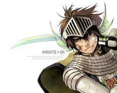 128 Best Ragnarok Images Character Design Character Design